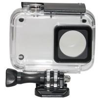 Подводный бокс SMACO для камер Xiaomi Yi 4k