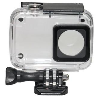 Подводный бокс SMACO для камер Xiaomi Yi 4k. Фото.