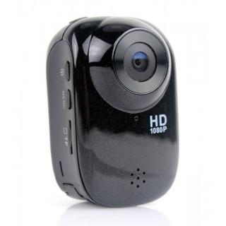 Камера SJ1000 (1080p, 30fps, подводный бокс). Фото.