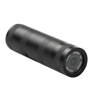 Камера SJ2000 (1080p, 30fps, подводный бокс). Фото.