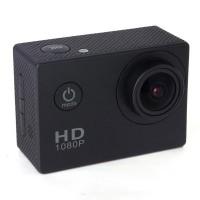 Камера SJ4000 (1080p, 30fps, подводный бокс)