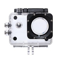 Подводный бокс для камер SJ4000