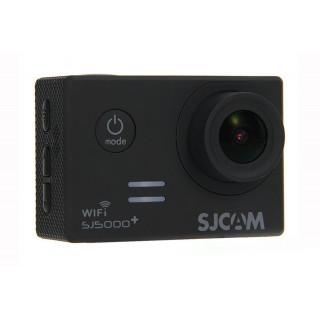 Камера SJCAM SJ5000 Plus (1080p, 60fps, подводный бокс, Wi-Fi). Фото.