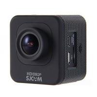 Камера SJCAM M10 (1080p, 30fps, подводный бокс)