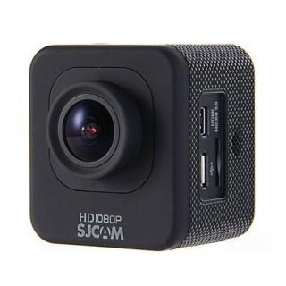 Камера SJCAM M10 (1080p, 30fps, подводный бокс). Фото.