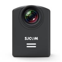 Камера SJCAM M20 (4K, 24fps, подводный бокс, Wi-Fi)