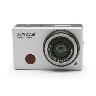 Камера WDV5000 (1080p, 30fps, подводный бокс, Wi-Fi). Фото.