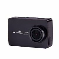 Камера Xiaomi Yi 4K (4K, 30fps, Wi-Fi)