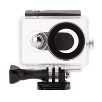 Подводный бокс для камер Xiaomi Xiaoyi Yi