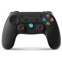 Джойстик-геймпад GameSir G3s (Bluetooth)