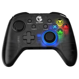 Джойстик-геймпад GameSir T4 Pro (Bluetooth). Фото.