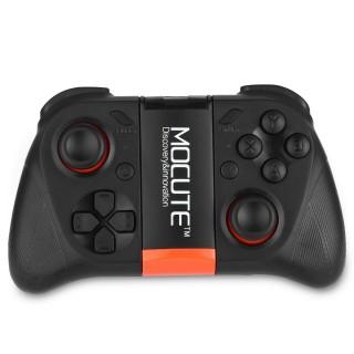 Джойстик-геймпад MOCUTE 050 (Bluetooth). Фото.