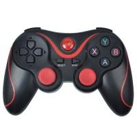 Джойстик-геймпад GEN GAME T3+ (Bluetooth)