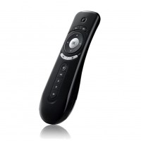 Fly Air Mouse T2 (аэромышь, Android, Windows, Linux, ТВ)