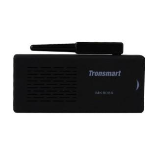 Tronsmart MK808II (RK3066, 1GB/8GB, Android 4.2) мини ПК. Фото.