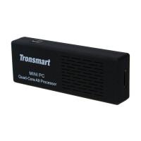 Tronsmart MK908 (RK3188, 2GB/8GB, Android 4.2) мини ПК