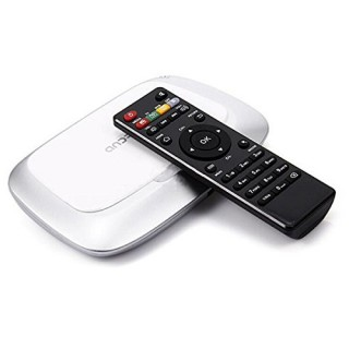 B368 (RK3288, 2GB/16GB, LAN, Android 4.4) TV BOX. Фото.