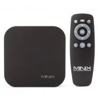 MiniX NEO X5mini (RK3066, 1GB/8GB, LAN, Android 4.1) TV BOX