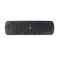 Клавиатура Measy RC11 Air Mouse (Google TV, Windows)