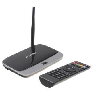T-R42/MK888B (RK3188, 2GB/8GB, Bluetooth, Android 4.2) mini PC. Фото.