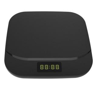TAP PRO (Amlogic S912, 2GB/16GB, LAN, Android 6.0). Фото.