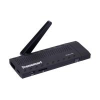 Tronsmart Draco H3 (Allwinner H3, 1GB/8GB, LAN, Android 4.4) TV Stick