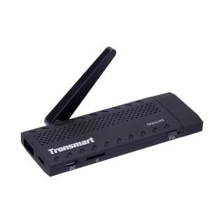Tronsmart Draco H3 (Allwinner H3, 1GB/8GB, LAN, Android 4.4) TV Stick. Фото.