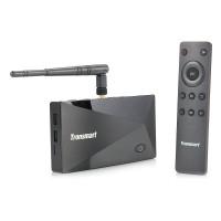 Tronsmart Orion R28 Meta (RK3288, 2GB/16GB, LAN, Android 4.4) TV BOX
