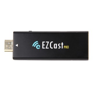 EZCast Pro (Ezcast, Miracast, DLNA, Airplay). Фото.