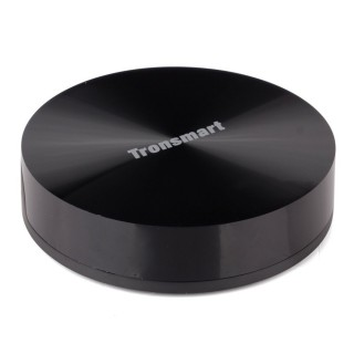 Tronsmart Vega S89 Elite (Amlogic S802, 2GB/8GB, LAN, Android 4.4) TV BOX. Фото.