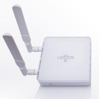 UGOOS AM7 (Amlogic S905X4, 4GB/32GB, LAN, Android 11)