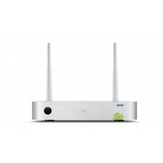 Ugoos UT1 (RK3188, 2GB ОЗУ, 8GB, LAN, Android 4.2) TV BOX. Фото.