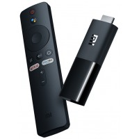 Xiaomi Mi TV Stick (Amlogic S905Y2, 1GB/8GB, Android 9.0)