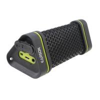 Беспроводная Bluetooth-колонка EARSON ER-151 (4 Вт)