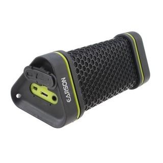 Беспроводная Bluetooth-колонка EARSON ER-151 (4 Вт). Фото.