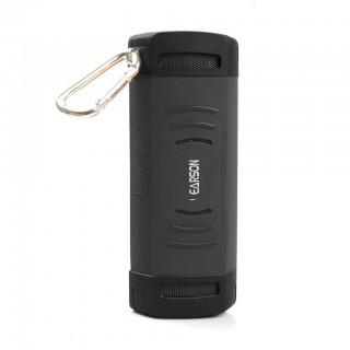 Беспроводная Bluetooth-колонка EARSON ER-160 (4 Вт). Фото.