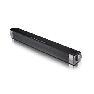 Беспроводная Bluetooth-колонка LP-08 (10 Вт). Фото.