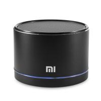 Беспроводная Bluetooth-колонка Xiaomi Round (3 Вт)