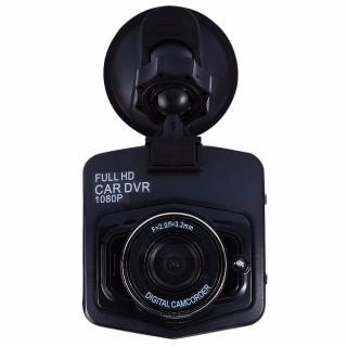 Видеорегистратор GT300 (1080p, 30fps). Фото.