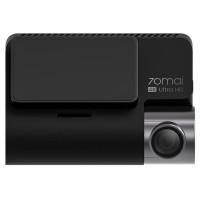 Видеорегистратор Xiaomi 70Mai A800 (1944p, 30fps, Wi-Fi, GPS, голосовое управление)