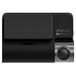 Видеорегистратор Xiaomi 70Mai A800 (1944p, 30fps, Wi-Fi, GPS, голосовое управление). Фото.