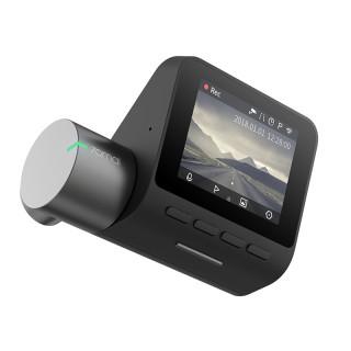Видеорегистратор Xiaomi 70mai Pro (1944p, 30fps, Wi-Fi, GPS, голосовое управление). Фото.