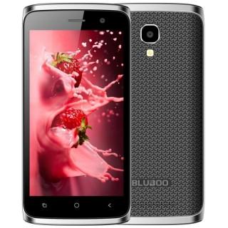"""BLUBOO Mini (4.5"""" 960x540, MTK6580, 2 sim, 1ГБ/8ГБ, Android 6.0). Фото."""