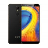 "Gome U7 (5.99"" 2160х1080, MT6757CD, 2 sim, 4ГБ/64ГБ, Android 7.1, NFC)"