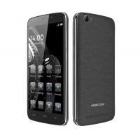 "HOMTOM HT6 (5.5"" 1280х720, MTK6735p, 2 sim, 2ГБ/16ГБ, Android 5.1)"