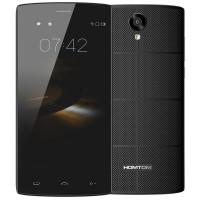 "HOMTOM HT7 (5.5"" 1280х720, MTK6580A, 2 sim, 1ГБ/8ГБ, Android 5.1)"