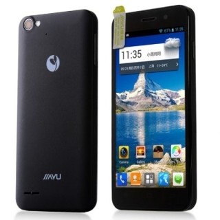 "Jiayu G4 (4.7"" 1280х720, MT6589, 2 sim, 1ГБ/4ГБ, Android 4.2). Фото."