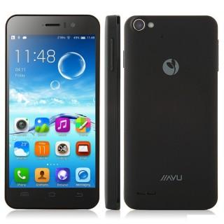 "Jiayu G4S (4.7"" 1280х720, MT6592, 2 sim, 1ГБ/4ГБ, Android 4.2). Фото."