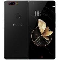 """ZTE Nubia Z17 Lite (5.5"""" 1920x1080, Snapdragon 653, 2 sim, 6ГБ/64ГБ, Android 7.1, LTE)"""