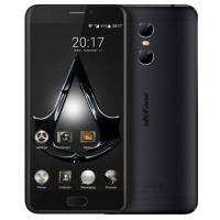 "Ulefone Gemini (5.5"" 1920х1080, MT6737T, 2 sim, 3ГБ/32ГБ, Android 6.0, LTE)"